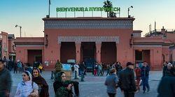 Marrakech: Le musée de Jemaa El Fna s'installera dans l'ancien bâtiment de Bank