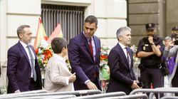 La visita de Sánchez a Barcelona: llamada a la