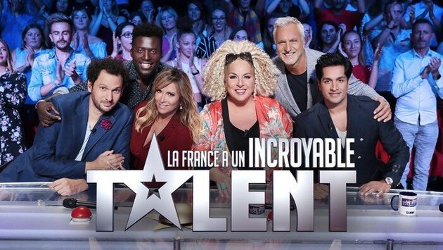 La France a un incroyable talent revient sur M6 ce mardi 22 octobre à