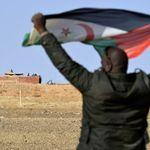 L'UE ne reconnaît aucune souveraineté du Maroc sur le Sahara