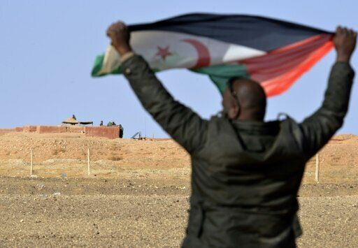 The conflict of Western Sahara remains unresolved despite a 1991 ceasefire that ended a war between Morocco...