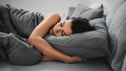 Να γιατί βλέπουμε στον ύπνο μας ανθρώπους που έχουμε χρόνια να