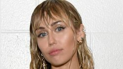 Miley Cyrus Tells Women 'You Don't Have To Be Gay' If You Find The Right