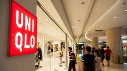 Le japonais Uniqlo retire une publicité controversée en Corée du