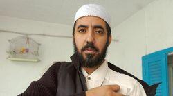 La justice restitue son siège à l'ARP au président du parti Errahma, Said