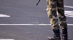 Αστυνομικός ανάγκασε γυναίκα με αναπηρία «να βγάλει το παντελόνι