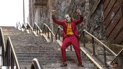 «Joker» part favori dans la course aux Oscars avec 11