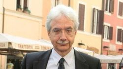 Salvatore Rossi nominato presidente