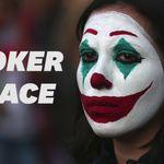 Les Libanais s'emparent de la figure du Joker pour crier leur