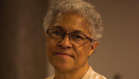 Feminismo precisa ser cuidadoso para não 'perder sentido', diz Patricia Hill
