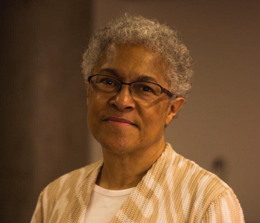 Patricia Hill Collins, 71, está no Brasil para o lançamento de