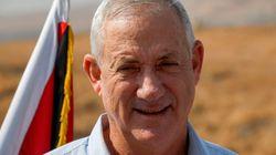 Isareale: Netanyahu rinuncia a formare un nuovo governo. La palla passa a