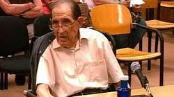 Muere el doctor Eduardo Vela, el único inculpado en España por los bebés