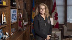 Élections: la gouverneure générale aura-t-elle un rôle à