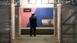 L'inspection du travail va dans le sens des cheminots sur la suspension des trains avec un seul