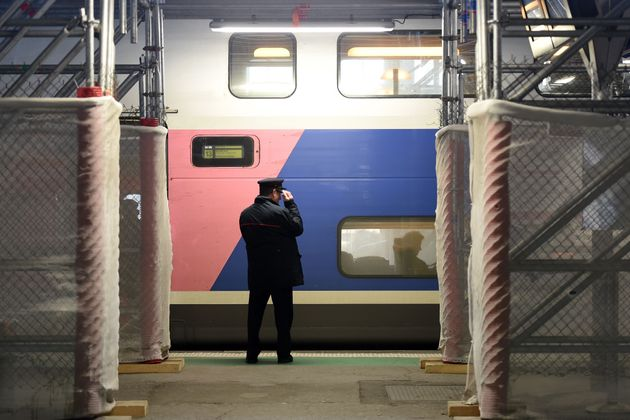 L'inspection du travail va dans le sens des cheminots sur la suspension des trains avec un seul agent...