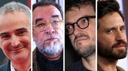 Wasp Network: Drama histórico sobre cubanos nos anos 1990 vai muito além de