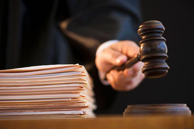 SQ: trois ex-hauts gradés acquittés pour fraude, vol et abus de