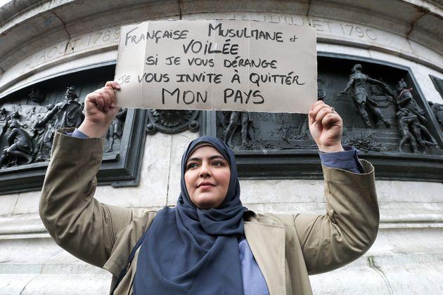 Sur une publication Facebook, un employé de la mairie de Meaux a commenté cette photo prise...