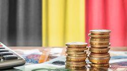 Alemania entra en recesión: la caída de las exportaciones pasa