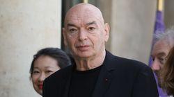 Sommé de payer 170 millions d'euros, Jean Nouvel porte plainte contre la Philharmonie de