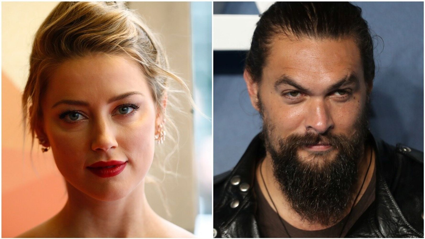 Westlake Legal Group 5dae4df52100006b21ad3789 Amber Heard Bashes Instagram Nudity Guidelines With Buff Photo Of Jason Momoa