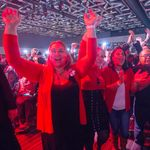 Liberals Projected To Win Most Seats As Election Results Come