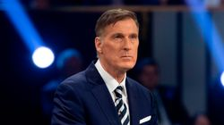 Maxime Bernier Loses His Quebec Riding To Conservative