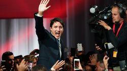 Νίκη με απώλειες για τους Φιλελεύθερους του Τζάστιν Τριντό στον Καναδά: Προς μειοψηφική