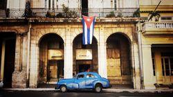 Οι ΗΠΑ στραγγαλίζουν την Κούβα χτυπώντας τον τουρισμό της με νέες
