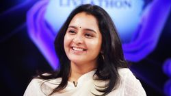 Manju Warrier Files Police Complaint Against 'Odiyan'