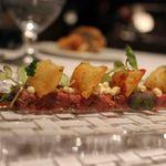 Estos son los 20 mejores restaurantes de