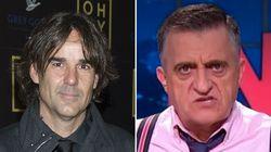 El cruce de tuits entre Cake Minuesa y dos guionistas de 'El Intermedio':