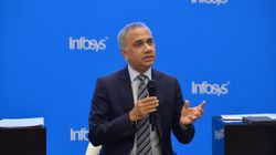 Infosys Shares Fall 16% After Whistleblower Letter: Everything You Need To