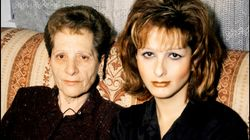 Muere Margarita Seisdedos, madre de