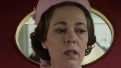 «The Crown»: Η κρίση της βασίλισσας Ελισάβετ και της Αγγλίας, κεντρικό θέμα στο τρέιλερ της τρίτης