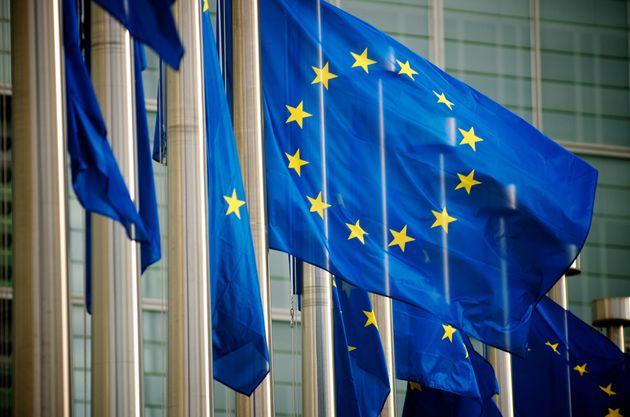 Sulla manovra l'Ue chiede