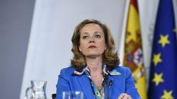 Bruselas advierte al Gobierno de que el plan presupuestario puede incumplir las reglas fiscales