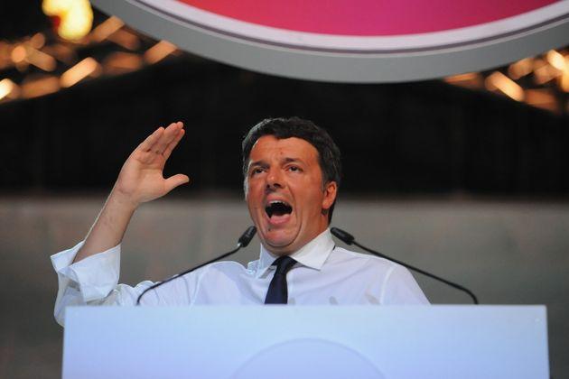 Il centro, Renzi, il Pd e i cattolici popolari