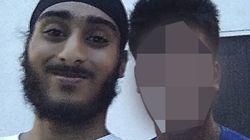 Il padre del 14enne morto durante l'ora di ginnastica: