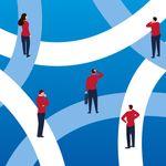 Τα 6 μοιραία λάθη που μπορεί να κάνουμε στην επαγγελματική μας