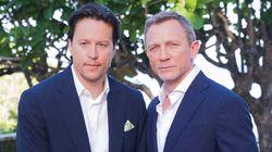 Les acteurs du prochain James Bond ont tourné trois fins alternatives pour éviter les