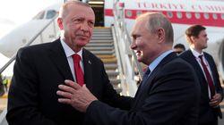 Λήγει η κατάπαυση πυρός στη Συρία - Προειδοποίηση Ερντογάν σε Κούρδους για επανεκκίνηση των