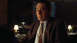 'The Irishman' Review: Martin Scorsese Engages With His Own Legacy In This Melancholic