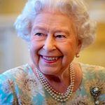 La Regina Elisabetta ha 93 anni. Gli esperti spiegano come fa a sembrare sempre la