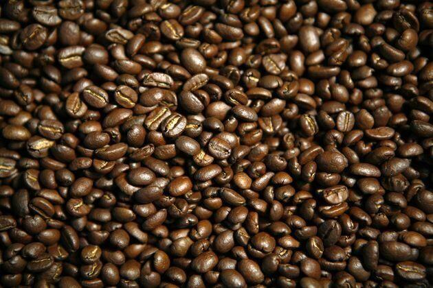 La crise du café qui s'annonce pourrait bien gâcher votre petit plaisir du