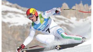 10 cose da fare (e sapere) sul Trentino aspettando le Olimpiadi