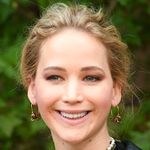 Jennifer Lawrence's Wedding Dress Had Its Own Hotel Room -- Of