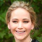 Jennifer Lawrence's Wedding Dress Had Its Own Hotel Room -- Of