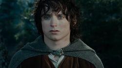«Αρχοντας των Δαχτυλιδιών»: Ποιος ηθοποιός του «Game of Thrones» θα υποδυθεί τον κακό στην